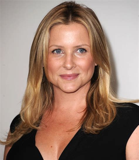 Jessica Capshaw Family Interview Jessica Capshaw on Husband and Kids
