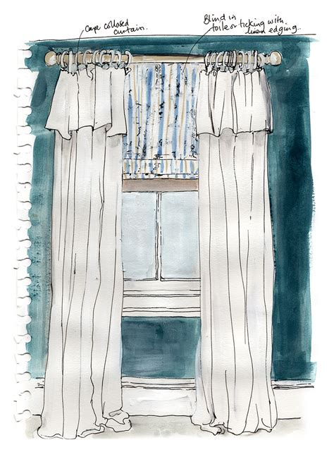 annies curtains painting curtains with annie sloan curtain menzilperde net