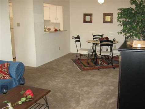 one bedroom apartments in huntsville al one bedroom apartments in huntsville tx 28 images