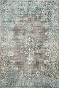Where To Find Area Rugs Best 25 Rugs Ideas On Living Room Area Rugs