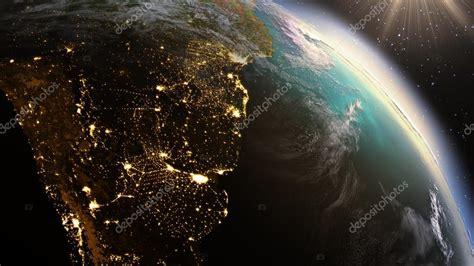imagenes satelitales planet uydu g 246 r 252 nt 252 leri nasa kullanarak planet earth g 252 ney