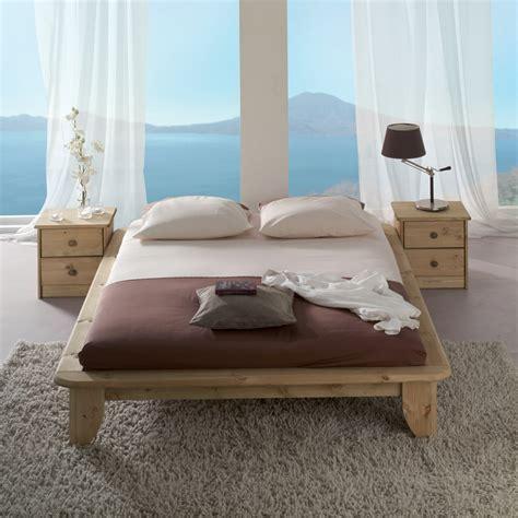 scandinave le specialiste du meuble en pin