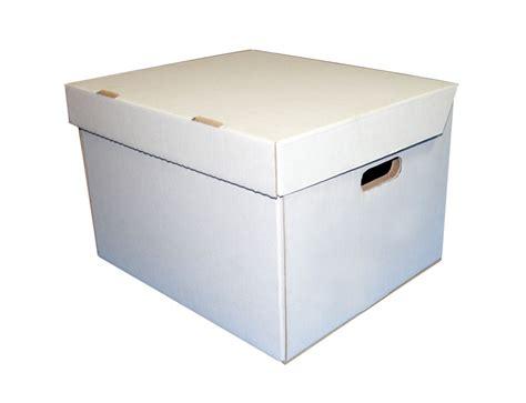 Storage Box a3 archive storage box buy