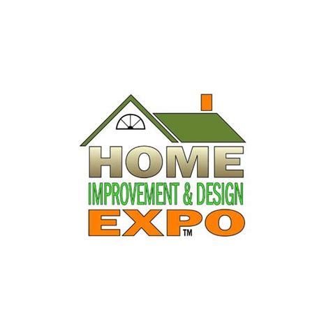 Home Improvement Design Expo by Home Improvement Design Expo Visit Shakopee