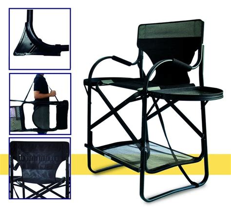 portable makeup chair melbourne 1000 images about visual business plan on