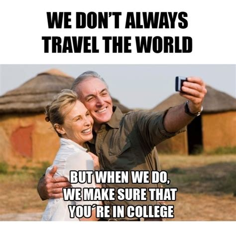 Travel Meme - travel agent meme memes