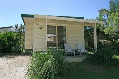 Byron Bay Caravan Park Cabins by Byron Park Updated 2017 Hotel Reviews Price Comparison And 125 Photos Byron Bay