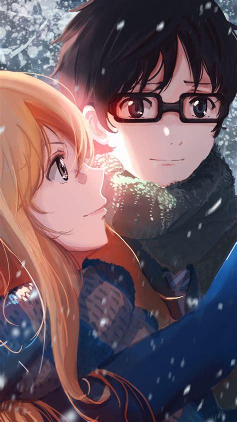 imagenes anime para android fondos de pantalla anime hd fondos de pantalla