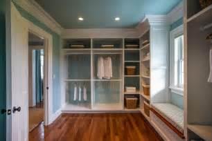 House Of Closets by Hgtv Home 2015 Master Closet Hgtv Home 2015
