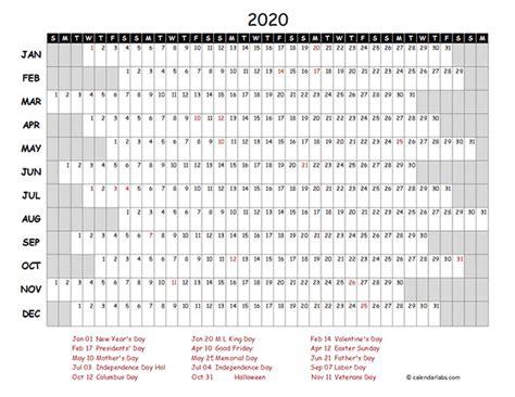 excel calendar project timeline  printable templates