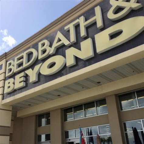 bed bath and beyond salinas bed bath beyond los colobos shopping center