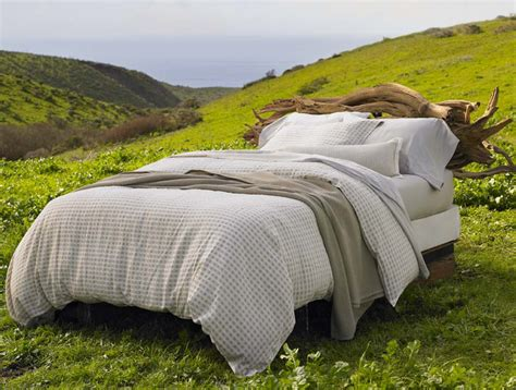 Organic Bedding Sets Organic Cotton Birch Duvet Covers Organic Grace