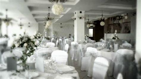 i giardini di cesare ercolano i giardini di cesare ristorante per matrimoni e meeting