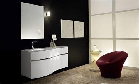 arredamento bagno verona mobili bagno verona simple mobili bagno verona mobili da