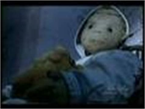 haunted doll documentary real annabelle doll annabelle true story