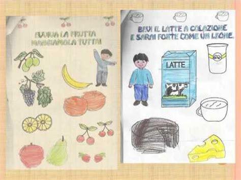 progetti alimentazione 8 progetto alimentazione