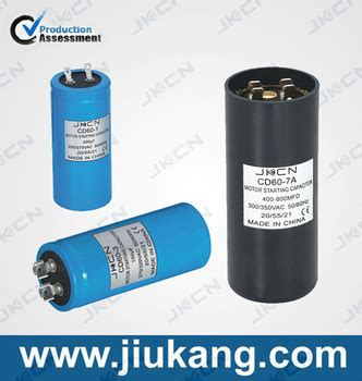 electrochemical capacitor applications electrolytic capacitor 150uf 200uf 250uf 300uf buy start capacitor aluminum electrolytic