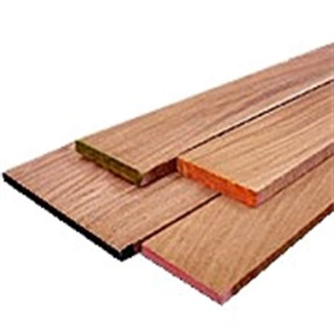 constantines woodworking hardwood trim woodworking tools and more