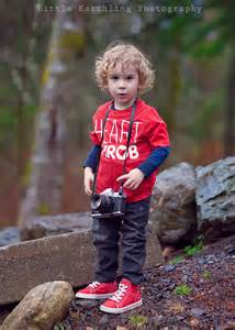 toddler boys curly hair but not girly apollo s story double aortic arch