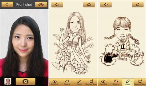 convertir imagenes a jpg gratis online momentcam convertir fotos en caricaturas en ios y android