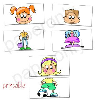 print flash cards kinkos printables complete the kids flash cards printable pdf