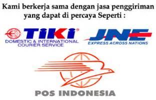 Obat Jie Di Surabaya agen obat denature
