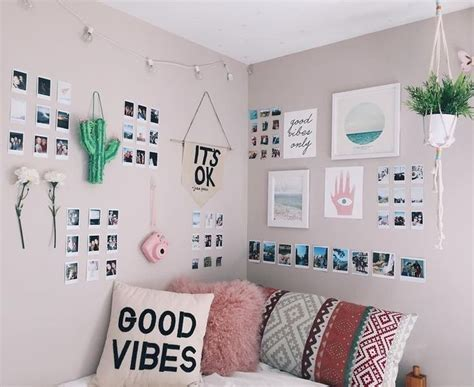 room wall decorations best 25 rooms ideas on room
