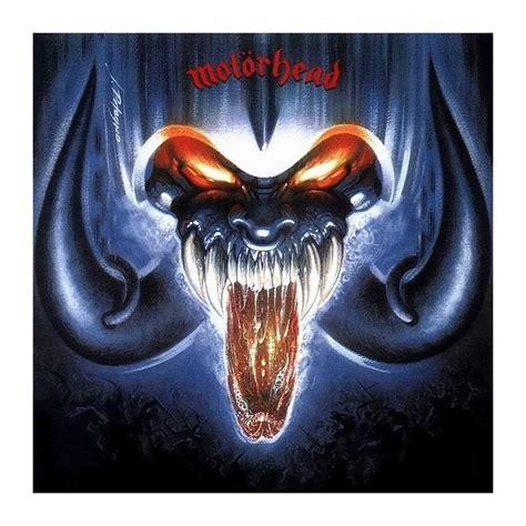 Blacklabel Rock Band Motorhead Glow In The Motorhead 005 M mot 214 rhead rock n roll lp 20 99
