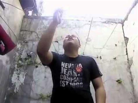 cosmic selamat tinggal lagu terbaru lagu indonesia terbaru 2013 ochen selamat tinggal youtube