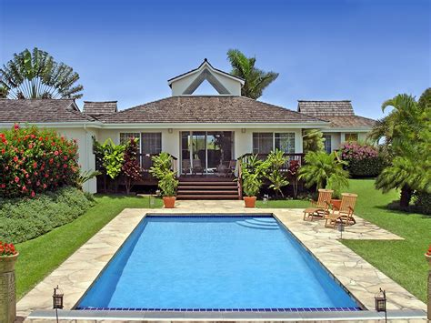 getting your dream home in 10 steps riverfront estates private luxurious dream home with swimming vrbo