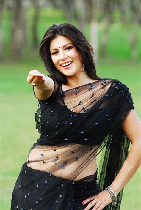 Tv Kotak karishma kotak photos karishma kotak images pictures