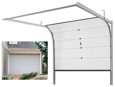 Inexpensive Garage Doors Cheap Garage Doors