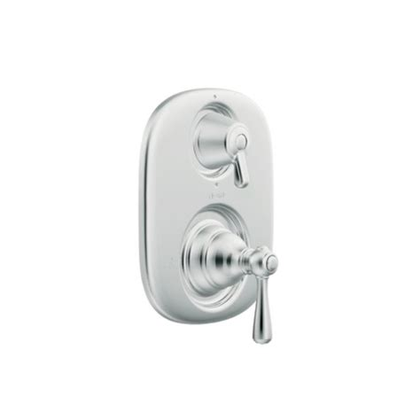 Moen Push Pull Shower Faucet by 45 Replacing A Moen Shower Valve How Do Replace Push Pull