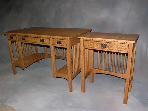 Stickley Computer Desk Stickley Computer Desk Desks And Work Computer Desks Best Buy Spytechrecords