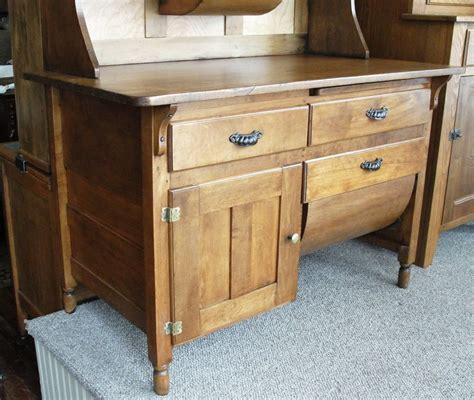 Oak Possum Belly Kitchen Cabinet antique primitive possum belly kitchen cabinet sold on