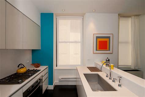 decorare sufragerie bloc 20 de idei amenajari interioare apartamente de mici
