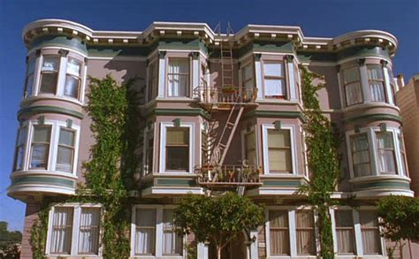san francisco appartment the san francisco apartment in quot just like heaven quot hooked on houses