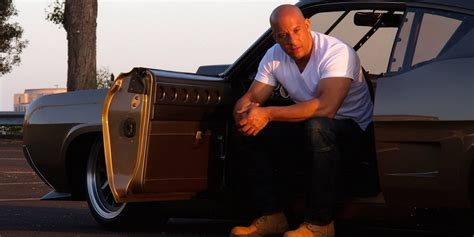 fast and furious cars vin diesel fast furious vin diesel teases spinoff