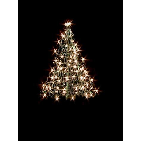 tree in lighted pot crab pot trees 2 ft indoor outdoor pre lit incandescent artificial tree with green
