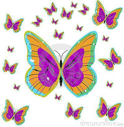 imagenes de mariposas bonitas animadas mariposas animadas 2gif hawaii dermatology pelautscom