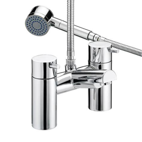bristan prism bath shower mixer bristan orta basin taps or 1 2 c or1 2c bristan orta bath taps supremeplumb
