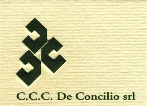 cornici per puzzle su misura vendita cornici lavorazioni cornici su misura cornici
