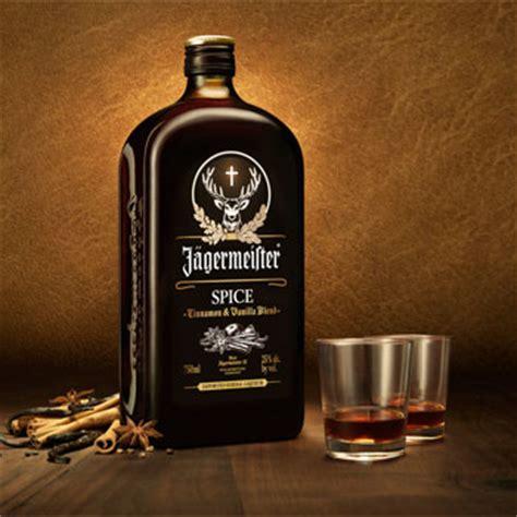 j 228 germeister adds spice to core uk range
