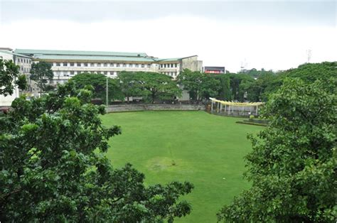 Manipal Karnataka Mba by Manipal College Of Pharmaceutical Sciences Manipal