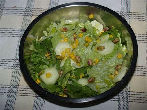 si mette in tavola si taglia ma non si mangia cara lilli porta i pistacchi in tavola proposte