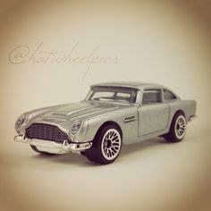 Aston Martin 1963 Dbs Merah Diecast Hotwheels 1000 images about bond series 2015 on