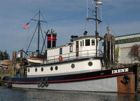 liveaboard tugboat for sale best 25 cigar boxes for sale ideas on pinterest diy