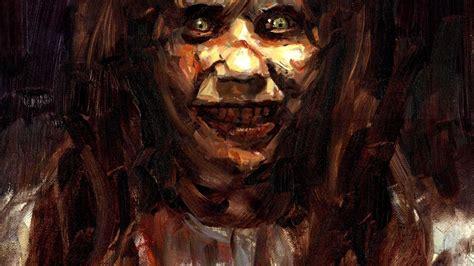 film de groaza exorcist der exorzist iii kritik film 1990 moviebreak de
