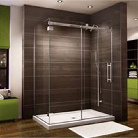 Alumax Shower Doors Price Waimea Curve From Alumax