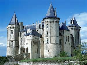 historical castles europe tourist attractions european castles pictures23 wallcoo net